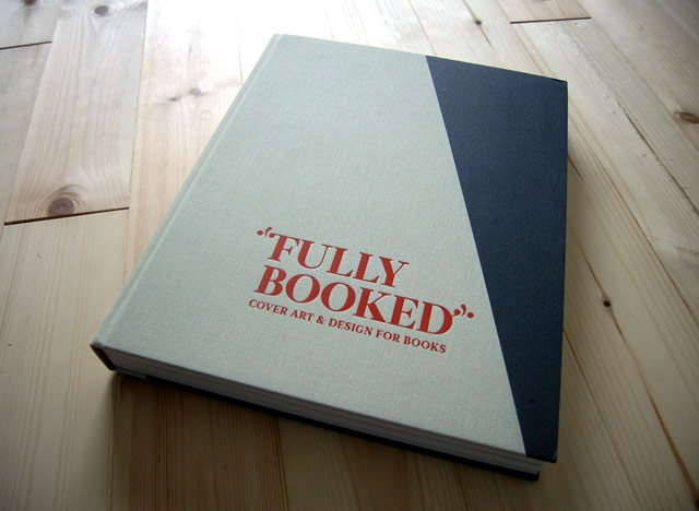 2008fulybooked